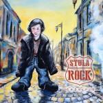 STULA ROCK: Örökifjú