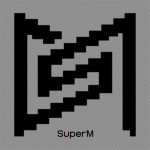 SUPERM: Super One - The 1st Album