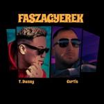 T. DANNY feat. CURTIS: Faszagyerek