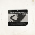 THE FLAMING LIPS: The Soft Bulletin Companion