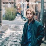 TOM ODELL: Another Love