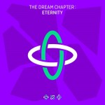 TOMORROW X TOGETHER: The Dream Chapter: Eternity