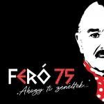 VÁLOGATÁS: Feró 75 - Ahogy Ti zenéltek...