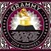 VÁLOGATÁS: Grammy Nominees 2014