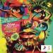 VÁLOGATÁS: One Love, One Rhythm - The 2014 FIFA World Cup Official Album