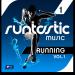 VÁLOGATÁS: Runtastic Music - Running, Vol. 1.