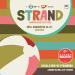 VÁLOGATÁS: Strand Fesztivál 2016