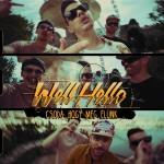 WELLHELLO feat. LIL FRAKK: Csoda, hogy még élünk