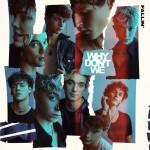 WHY DON'T WE: Fallin' (Adrenaline)