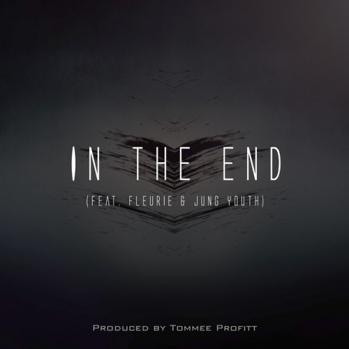 TOMMEE PROFITT feat. FLEURIE: In The End