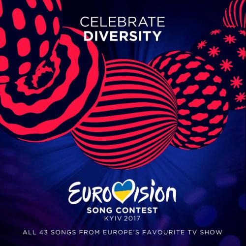 VÁLOGATÁS: Eurovision Song Contest - Kyiv 2017