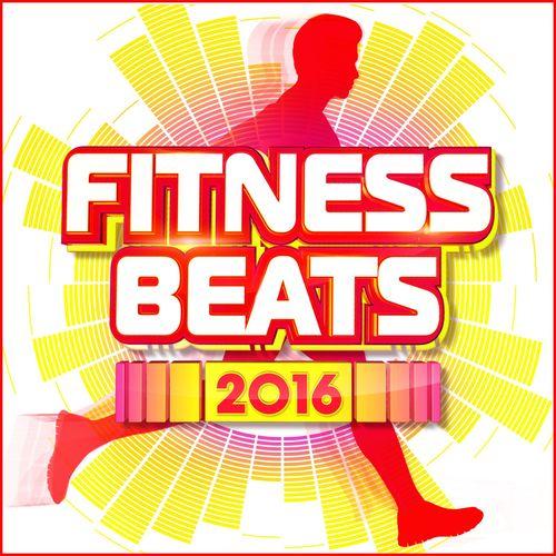 VÁLOGATÁS: Fitness Beats 2016
