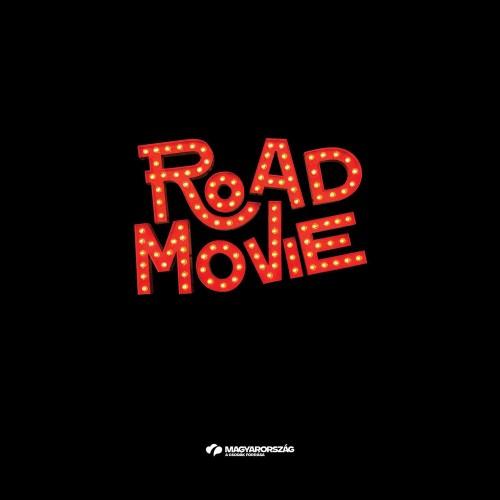 VÁLOGATÁS: Road Movie