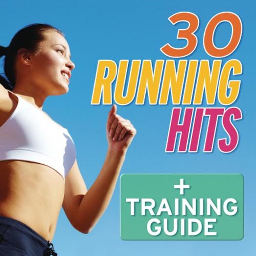 VÁLOGATÁS: Running Hits