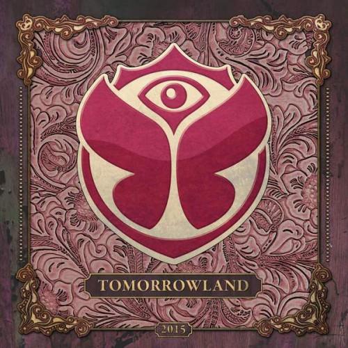 VÁLOGATÁS: Tomorrowland - The Secret Kingdom of Melodia