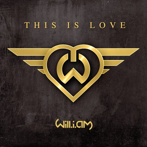 WILL.I.AM feat. EVA SIMONS: This Is Love