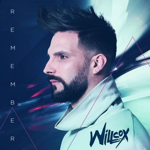 WILLCOX: Remember